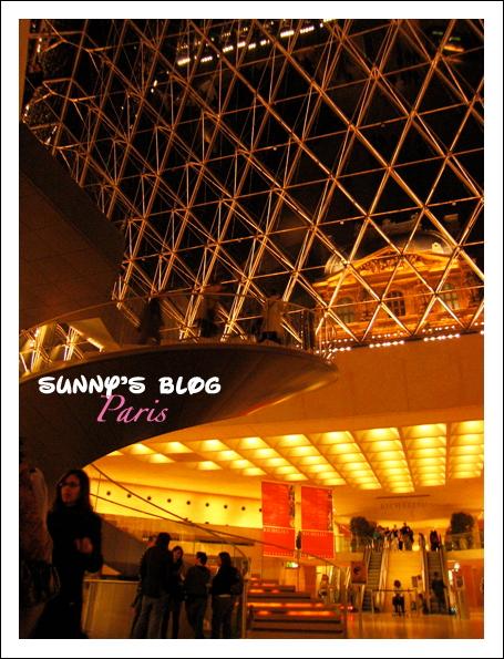 Le Louvre 44.JPG