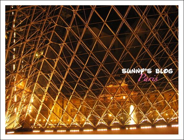 Le Louvre 45.JPG