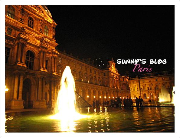 Le Louvre 46.JPG
