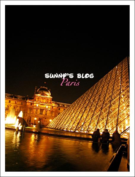 Le Louvre 47.JPG