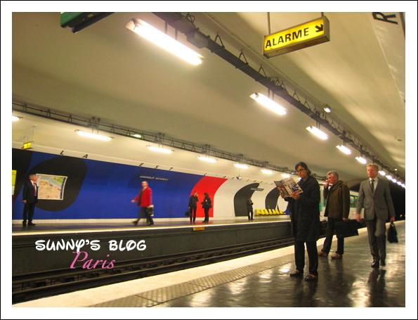Metro 3.JPG