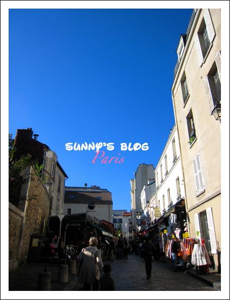 Montmartre 2.JPG