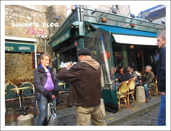 Montmartre 3.JPG
