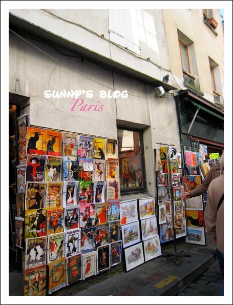 Montmartre 4.JPG