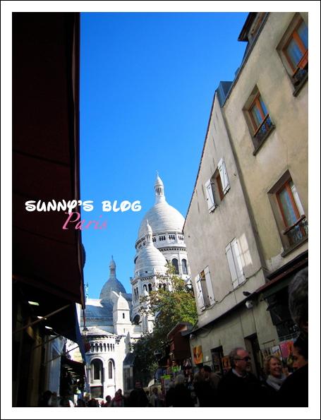 Montmartre 5.JPG