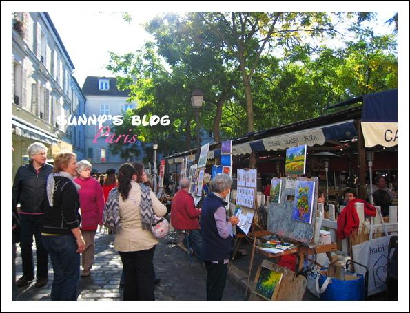 Montmartre 6.JPG