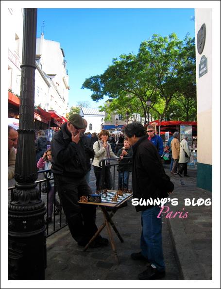 Montmartre 7.JPG
