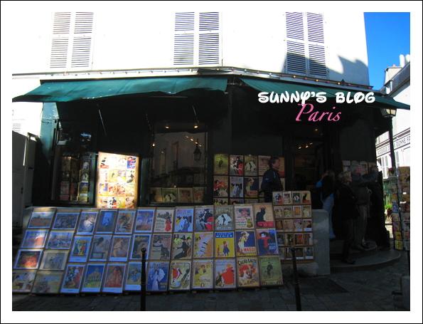 Montmartre 9.JPG