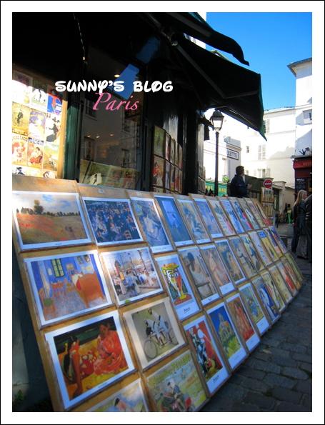 Montmartre 10.JPG