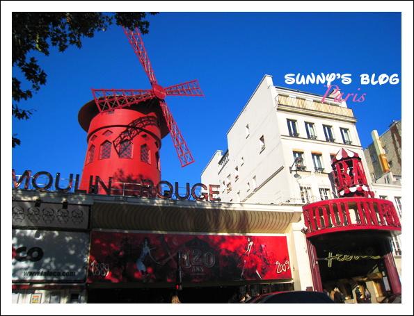 Moulin Rouge 2.JPG