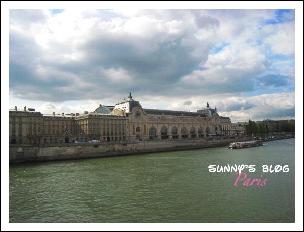 Musée d'Orsay 1.JPG