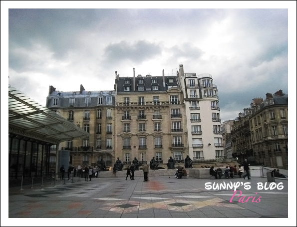 Musée d'Orsay 3.JPG
