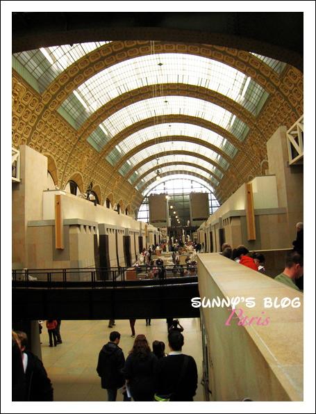 Musée d'Orsay 4.JPG