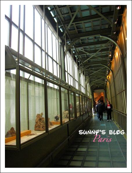 Musée d'Orsay 5.JPG