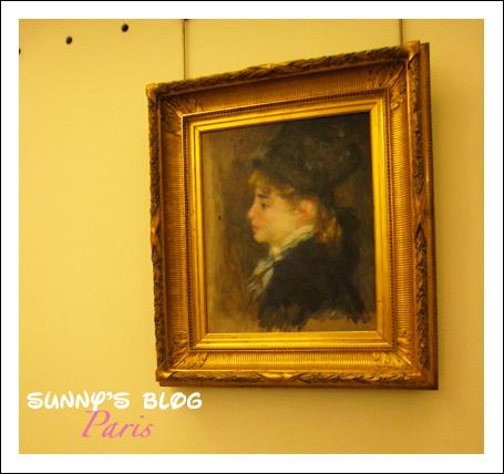 Musée d'Orsay 9.JPG