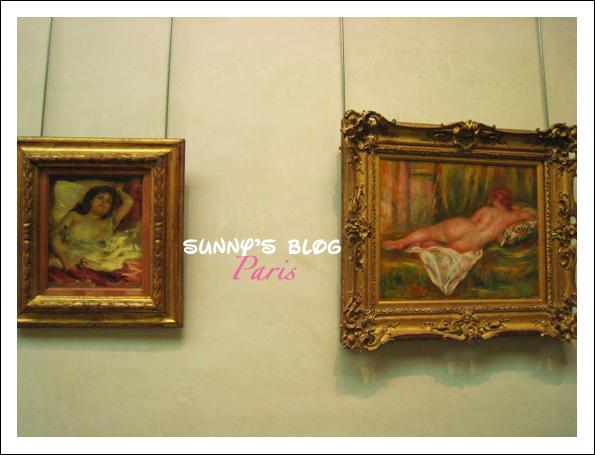 Musée d'Orsay 12.JPG
