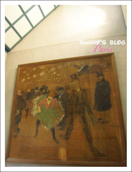 Musée d'Orsay 13.JPG
