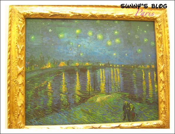 Musée d'Orsay 14.JPG