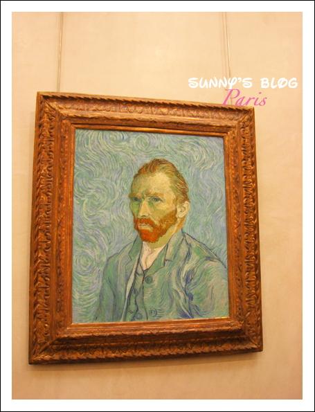 Musée d'Orsay 15.JPG
