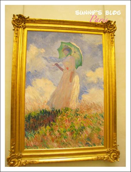 Musée d'Orsay 17.JPG