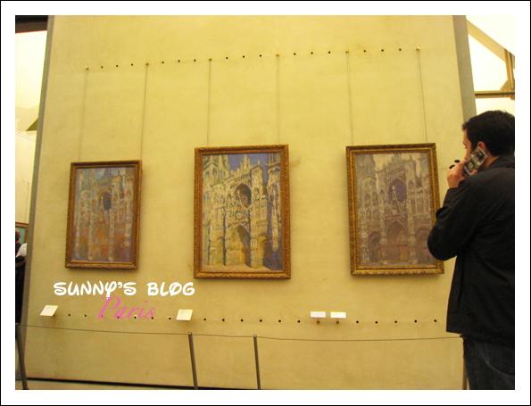 Musée d'Orsay 18.JPG