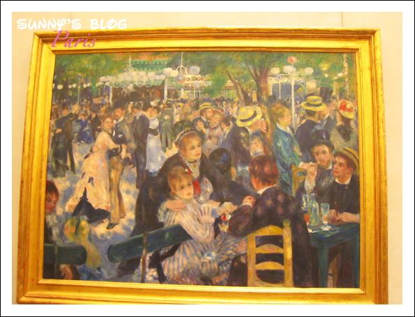 Musée d'Orsay 19.JPG