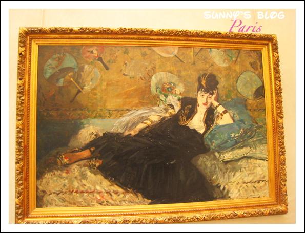 Musée d'Orsay 21.JPG