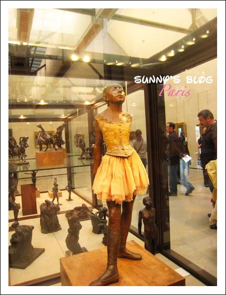 Musée d'Orsay 22.JPG