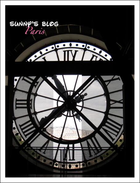 Musée d'Orsay 26.JPG