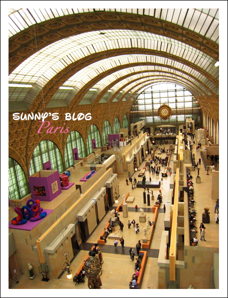 Musée d'Orsay 27.JPG