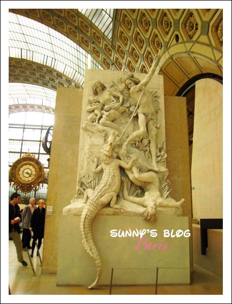 Musée d'Orsay 31.JPG