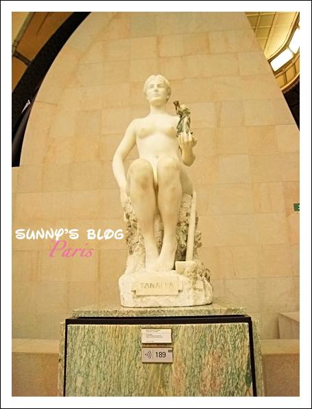 Musée d'Orsay 35.JPG