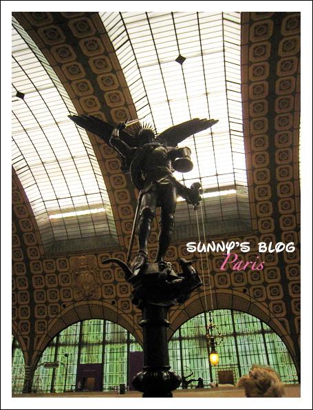 Musée d'Orsay 36.JPG