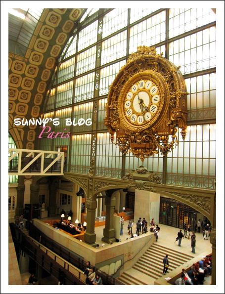 Musée d'Orsay 38.JPG