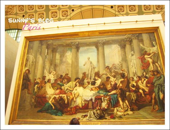 Musée d'Orsay 40.JPG