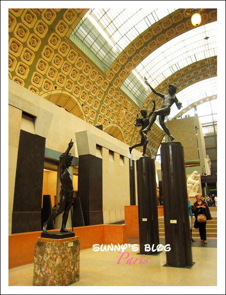 Musée d'Orsay 41.JPG