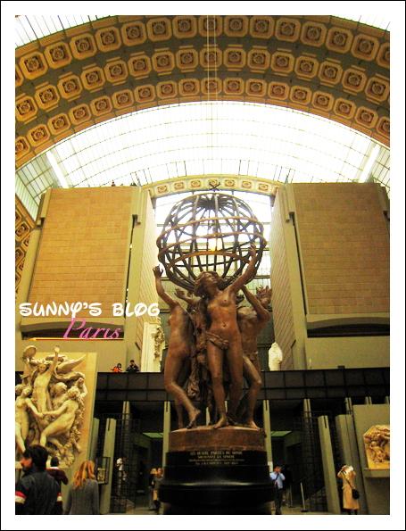 Musée d'Orsay 42.JPG