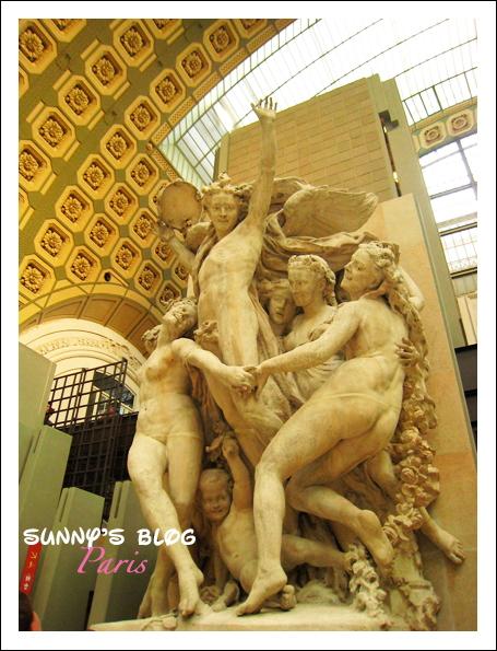 Musée d'Orsay 43.JPG