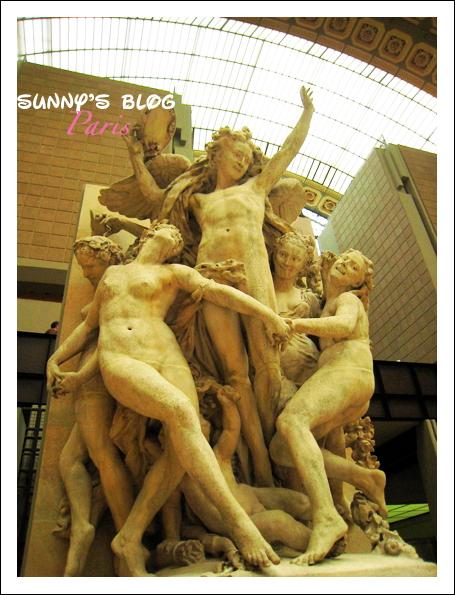 Musée d'Orsay 44.JPG