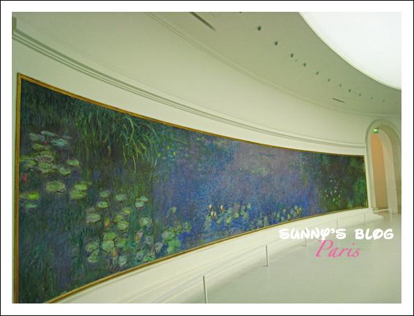 Musée de l'Orangerie 4.JPG