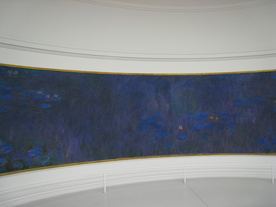 Musée de l'Orangerie 6.JPG
