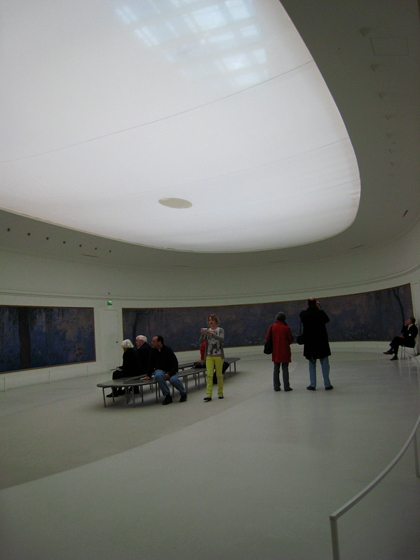 Musée de l'Orangerie 7.JPG