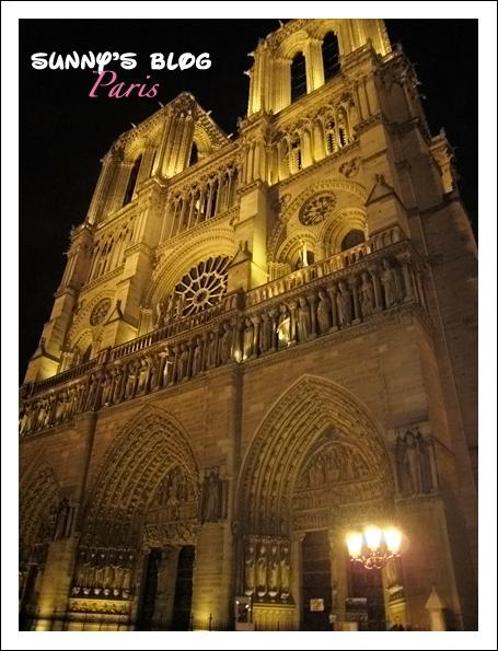 Notre Dame de Paris 2.JPG