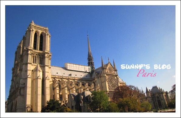 Notre Dame de Paris 3.JPG