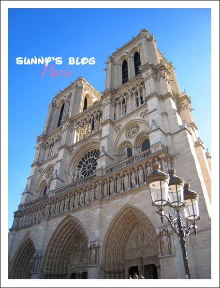 Notre Dame de Paris 5.JPG