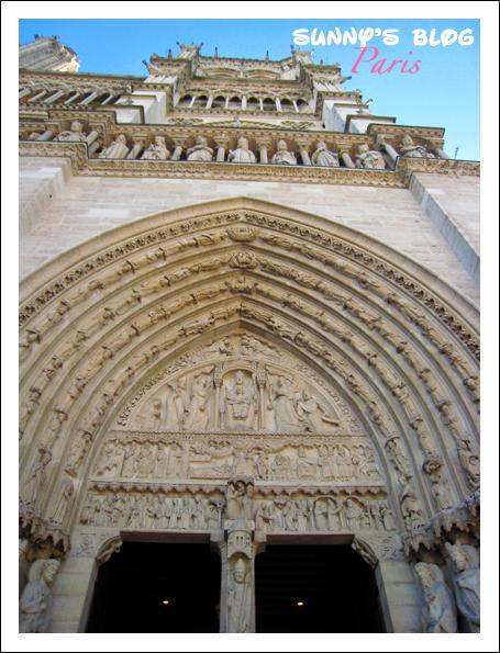 Notre Dame de Paris 6.JPG