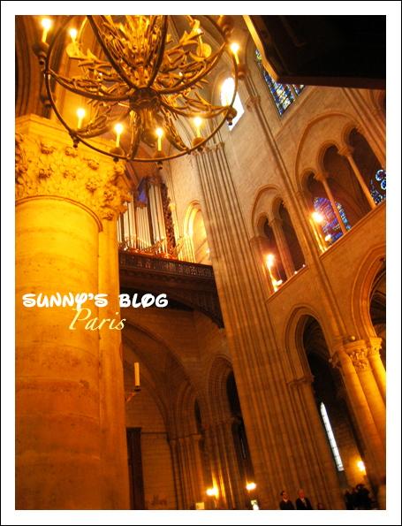 Notre Dame de Paris 8.JPG