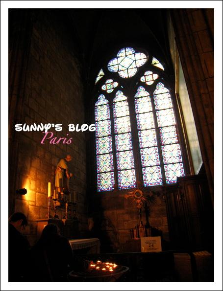 Notre Dame de Paris 9.JPG
