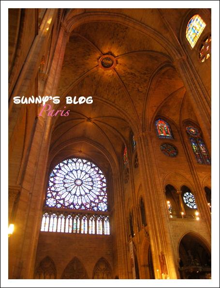 Notre Dame de Paris 10.JPG