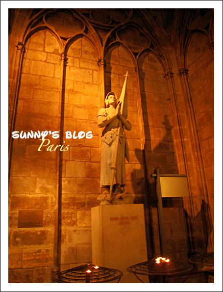 Notre Dame de Paris 11.JPG